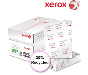 Xerox Vitality Multipurpose Printer Paper
